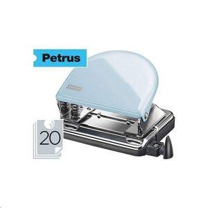 PETRUS TALADRO 52 AZUL FONDANT BLUE 20H ES624409 CS74349