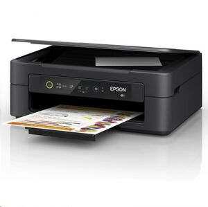 EPSON EQUIPO MULTIFUNCION EXPRESSION HOME XP2100
