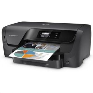 HP IMPRESORA HP OFFICEJET 8210 WIFI D9L63A