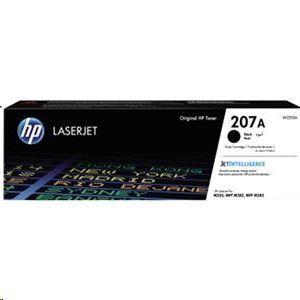 TONER HP 207X NEGRO 3150PÁGINAS ORIGINAL W2210X