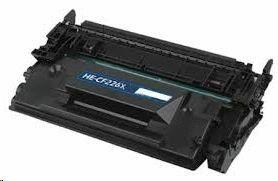 COMP. TONER HP HP 26X LASERJET PRO SERIE M402/M426 CF226A