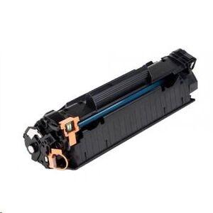 TONER COMPATIBLE HP NEGRO 244AXL  44A M15A/M 15W/MFP M28A/28W CF244A MBACF244AXL