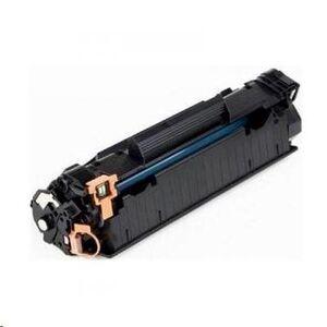 COMP. TONER HP LASERJET CF283A NEGRO LASERJET MFP M125/ 127 FN/ FW /M202DW/ M225DN/M202N/M201DW/N