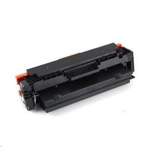 COMP. TONER HP LASERJET  RP-CF410X MABCF410X