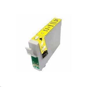 COMP. INKJET EPSON STYLUS PHOTO D78/D120DX4000/DX4050/DX5000/DX5050/DX6000/DX6050/DX7450/DX8450, STYLUS D92/DX4400/DX4450/DX7000F/DX7400/DX8400/S20/S21/SX100/SX105/SX110/SX115/SX200/SX205/SX210/SX215/