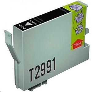 COMP. INKJET EPSON T2991 29XL NEGRO