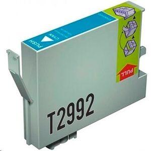 COMP. INKJET EPSON T2992 29XL CYAN