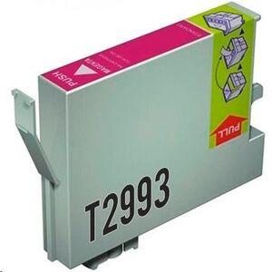 COMP. INKJET EPSON T2993 29XL MAGENTA