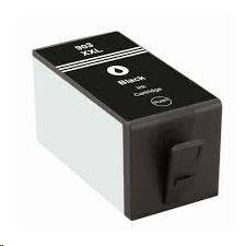 HP CARTUCHO HP TINTA 903XXL NEGRO OFFICEJET 6950 OFFICE JET PRO 6960 6970  T6M15AE BGY