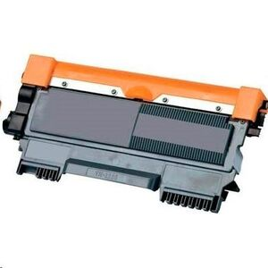 COMP. TONER BROTHER HL-2140/ 2150N/ 2170W/ TONER LASER BROTHER DCP7055 /7057/7057E  HL 2130/2132/2132E NEGRO COPIAS   TN2010/TN2220