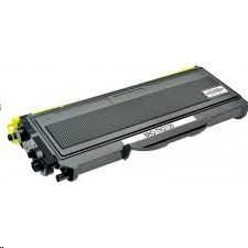 COMP. TONER BROTHER HL-2140/ 2150N/ 2170W/ MFC7320/7340/7440N/7840W/ DCP7030 NEGRO COPIAS 2600 HOJ  TN2120 RICOH 406837 RICOH SP1200