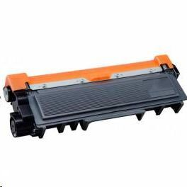 COMP. TONER BROTHER HL-3040CN/HL-3070CW/MFC-9010CN/9120CW/9320CW NEGRO COPIAS 2200 HOJ  TN230BK