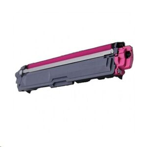 COMP. TONER BROTHER TN243M TN247M MAGENTA