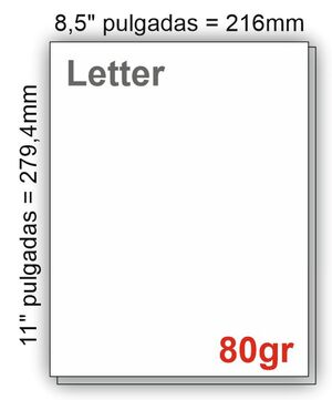 NAVIGATOR PAQUETE 500 HOJAS PAPEL MULTIFUNCION 80 G. UNIVERSAL FORMATO LETTER CARTA 216MMX279.4MM