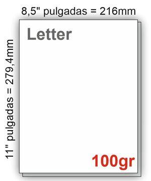 NAVIGATOR PAQUETE 500 HOJAS PAPEL MULTIFUNCION 100 GR. ESPECIAL FORMATO LETTER CARTA 216MMX279.4MM