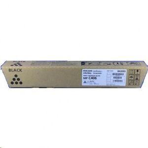 RICOH  TONER NEGRO MP C306/C307/C406 842095